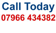 Call 07966 434382 for Heating Plumbers in Bolton