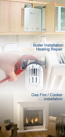 Bolton Plumbing and Heating Combi Boilers Heating Repairs Gas Fire and Gas Cooker Installation